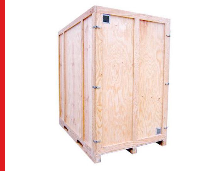 Location de garde meubles et box de stockage grenoble - Location garde meuble grenoble ...