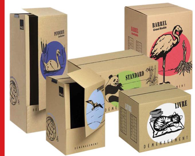vente emballage et cartons de d m nagement grenoble. Black Bedroom Furniture Sets. Home Design Ideas