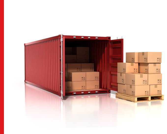 container-cartons