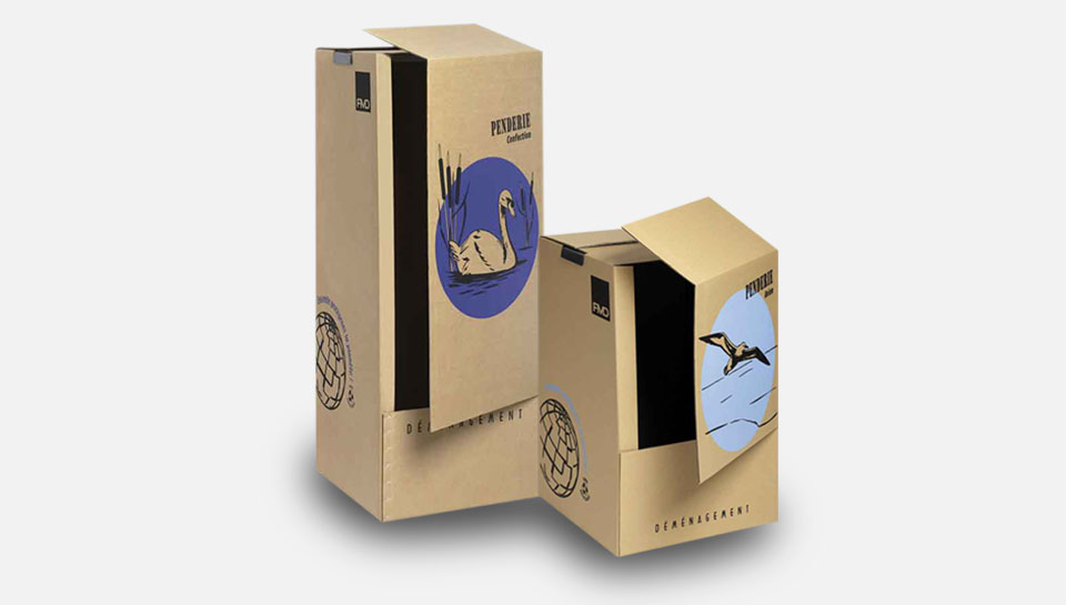 image-cartons-penderies